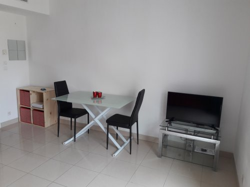 location-nice-appartement-nice-18-1493666991.jpg