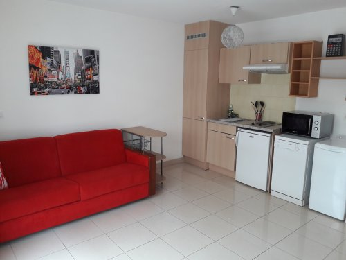 location-nice-appartement-nice-18-1493667048.jpg